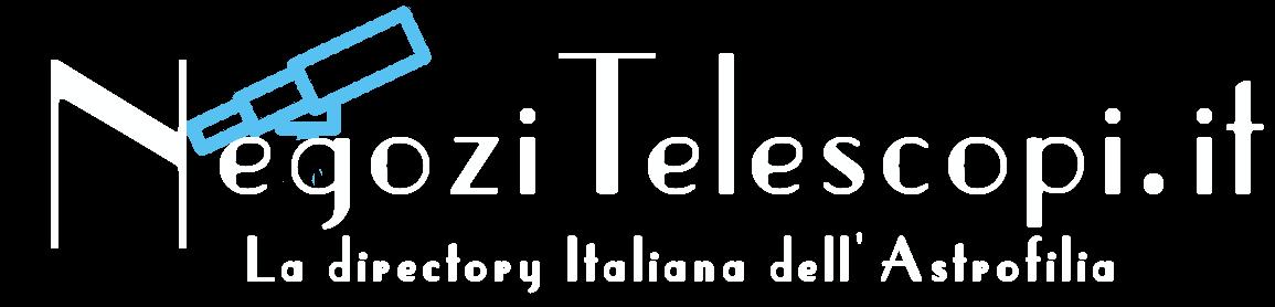 Negozitelescopi.it | negozi di telescopi in Italia – trova il tuo negozio di astrofilia